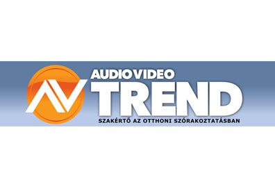 AUDIO VIDEO TREND 2016.02.25.