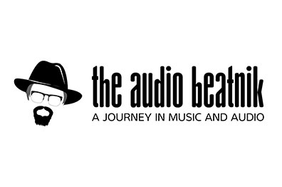 THE AUDIO BEATNIK 2017.09.25.