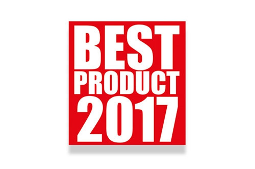 Best Product 2017 A50i
