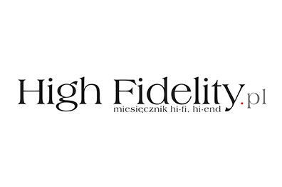 HIGH FIDELITY 2017.10.05.