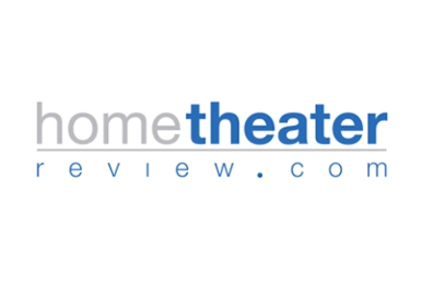 HOMETHEATERREVIEW 2019.05.02.