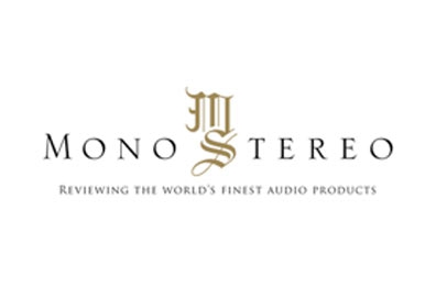 MONO AND STEREO 2018.10.15.