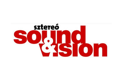 STEREO SOUND AND VISION 2018.12.22.